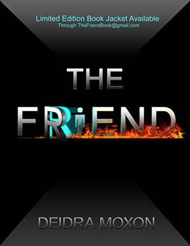 The Frend (English Edition)