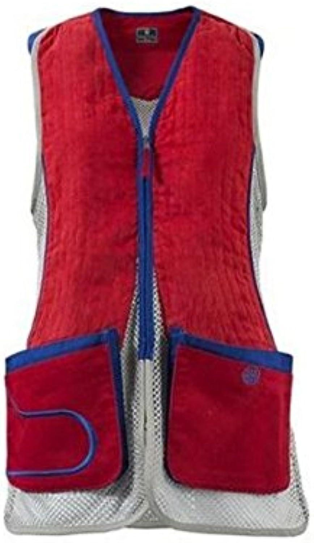 Beretta Women's DT11 Shooting Vest