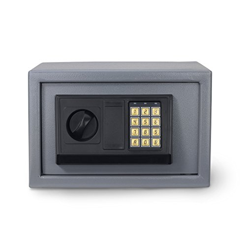 """Neiko 61013 Digital Electronic Safe 