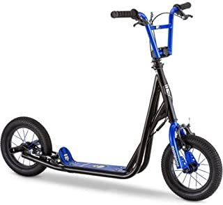 go ped electric bicycle center