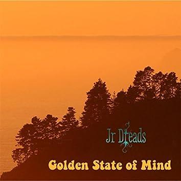 Golden State of Mind