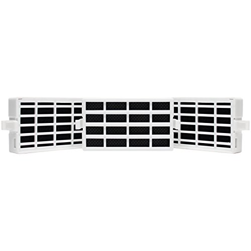 3er Pack Air Ersatz jfx2897drm01Kühlschrank Luftfilter–Air kompatibel w10311524, GRASSLAND-Kühlschrank Air Filter