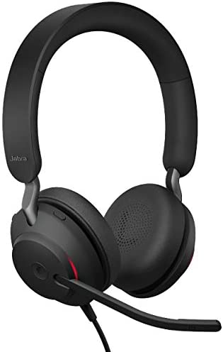 Top 10 Best jabra noise cancelling headset