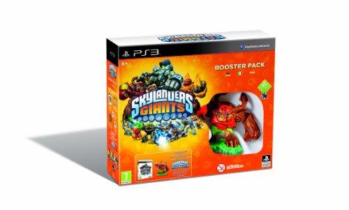 Skylanders 2012 - Expansion Pack