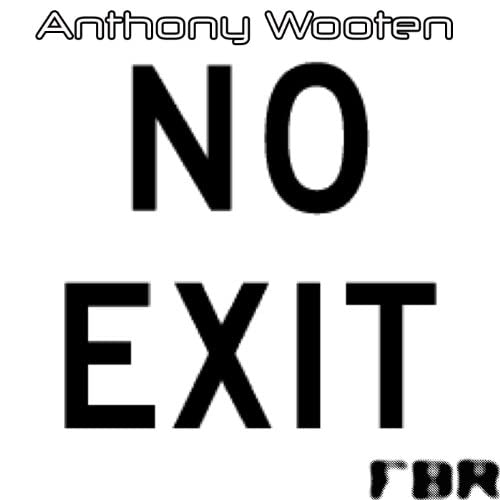 Anthony Wooten