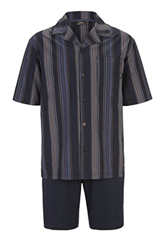 hajo Pyjamashorty