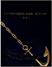 United States Naval Academy, Nineteen Sixty, Lucky Bag: Annual Publication of the Brigade of Midshipmen, Annapolis, Maryland, Yearbook, Year Book, 1960