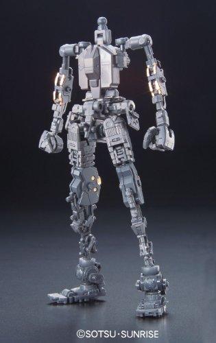 RG1/144RX-78-2ガンダム