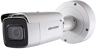 Hikvision DS-2CD2683G0-IZ (2.8-12mm) IP Bullet Camera Motorized 4K 8MP