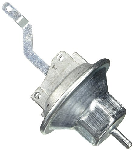 Standard Motor Products VC89 Vacuum Control