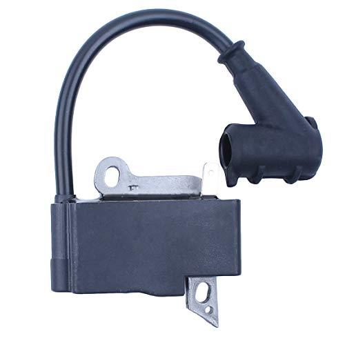 Módulo de bobina de encendido para Stihl MS270 MS280 MS 270 280 Motosierra pieza de repuesto 1133400 1350