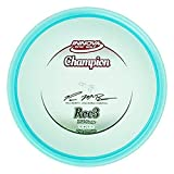 Innova Disc Golf Champion Material Roc 3 Golf Disc, 175-177gm (Colors may vary)