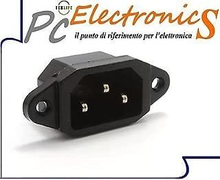 Circuito Integrato TNY267PN TNY267P TNY267 DIP 7 1 pezzo