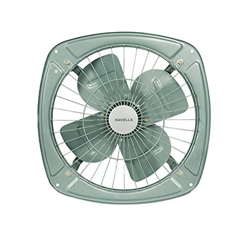 Havells Ventil Air DB 300mm Exhaust Fan (Pista Green)