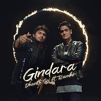 Gindara