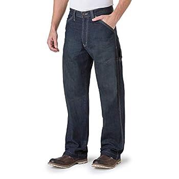 Best hemp jeans for men Reviews