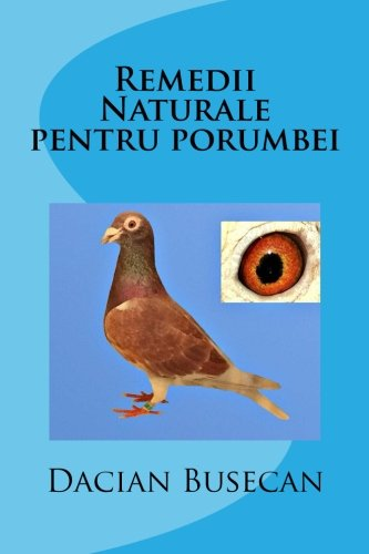 Download Ebook Remedii Naturale Pentru Porumbei