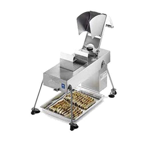 Buy Edlund 358XL/115V Food Slicer