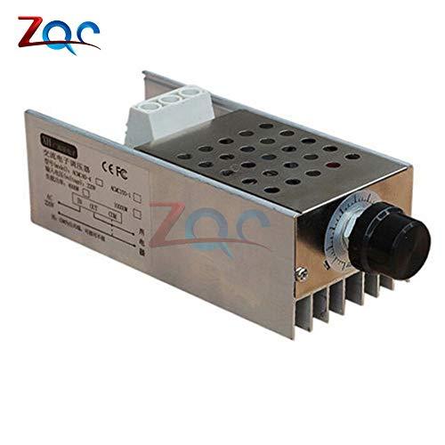 10000w voltage regulator - 7