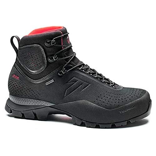 Moon Boot Chaussure de Randonnée Femme Forge S GTX - Black Jester