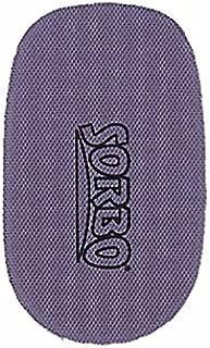 SORBO(ソルボ) ソルボヒール サイズ:S(22.0~24.0cm) 8ZA152