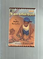 Sugar Cakes Cyril 1572552247 Book Cover