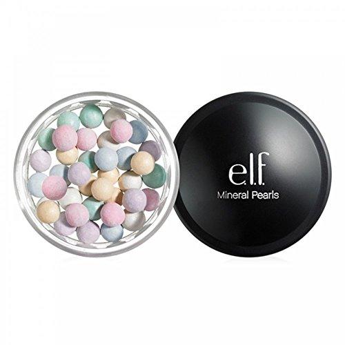 e.l.f. Mineral Mineral Pearls - Skin Balancing