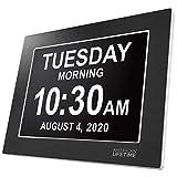 10 Best Unknown Alarm Clocks