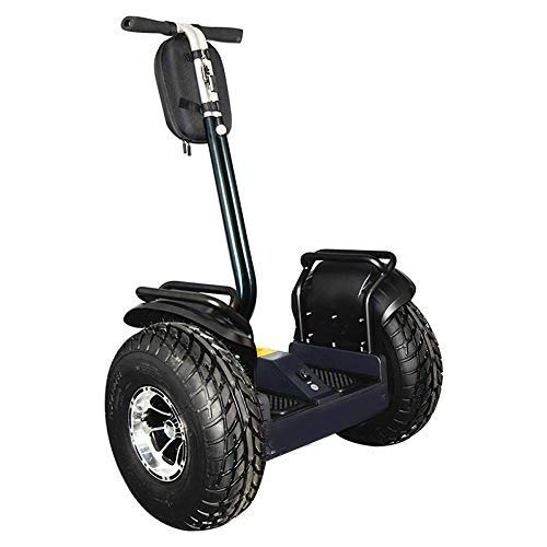 OUTSTORM 4000w/ 84v Offroad Electric Self Balance, City, Boardwalk Travel, Sightseeing, or Golf...