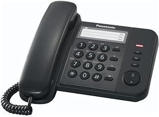 Panasonic KX-TS 520.
