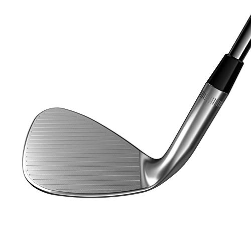 Product Image 2: Callaway 2019 PM Grind Wedge, Chrome, 56 degree loft, 14 degree bounce, Right Hand
