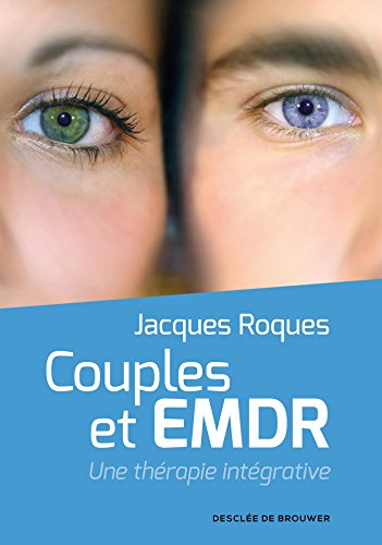 Couples et EMDR