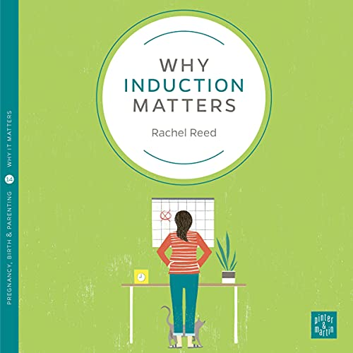 Why Induction Matters cover art