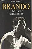 Brando : La biographie non autorisée