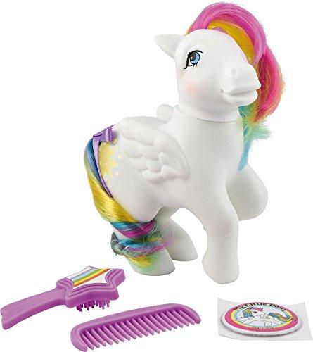 Asmokidsm KKMLPSTAR, My Little Pony Starshine Figura