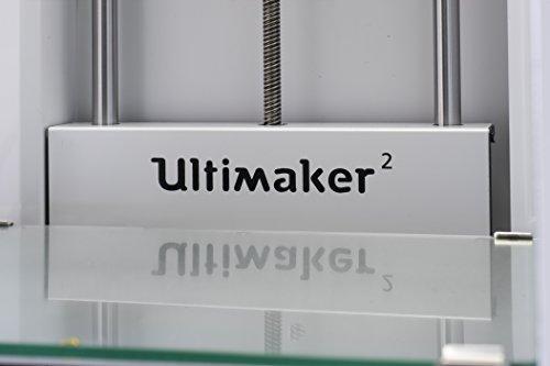 Ultimaker – Ultimaker 2 - 8