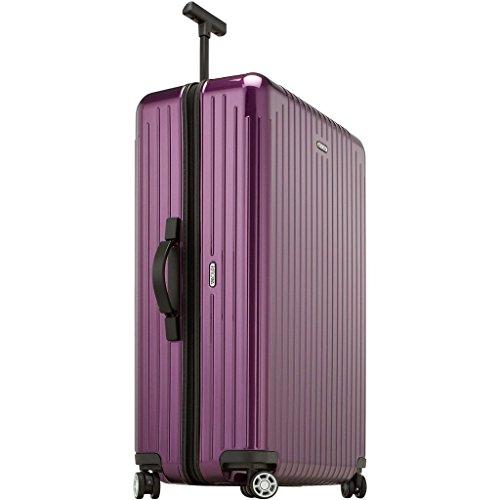 Rimowa Salsa Air IATA Gepäckstück 28
