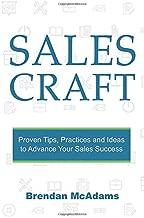 Best sale your idea Reviews