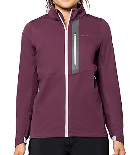GoLite Women's Ready Set Go Shell Jacket