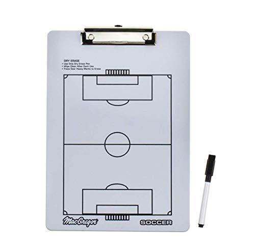 Find Discount LIJIANGUO 32.522.5 cm Tactical Board Marker Pen Portable Football Basketball Sport Str...
