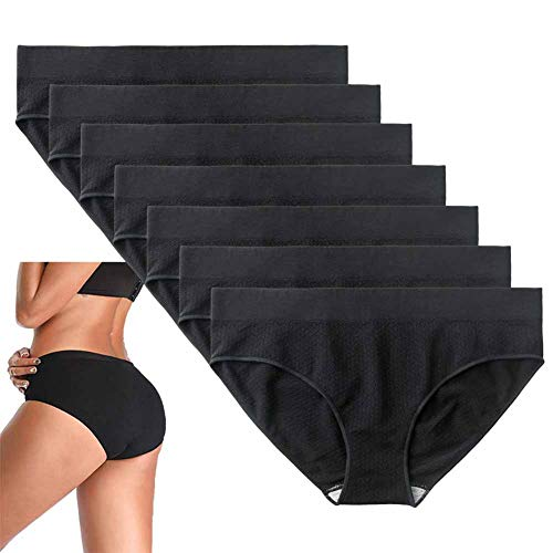 Bestselling Womans Novelty Underwear
