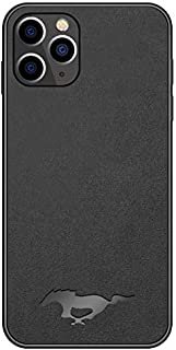 Best mustang iphone case Reviews