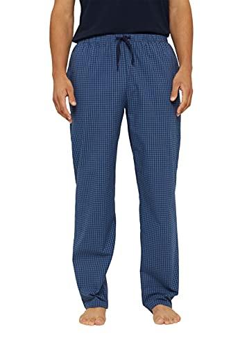 ESPRIT Bodywear Herren DYRAH NW COOsingle Pants Pyjamaunterteil, 403, L