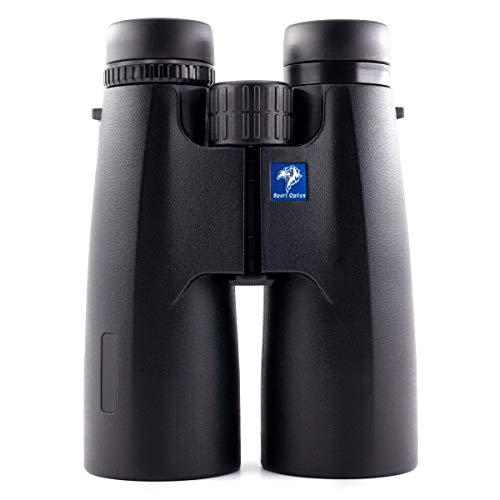 10x50 Binoculars, HD Binoculars for Adults Bird Watching Hunting Sports Astronomy, Long Eye Relief