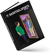 Best barstool coffee table book Reviews