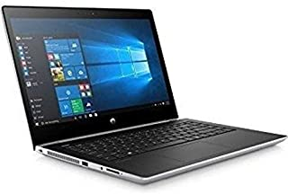 Notebook HP 440 G5 I7-8550U 8GB 1 Tera WIN10 Pro 14''