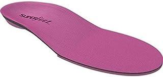SUPER feet [ TRIM FIT BERRY ] スーパーフィート インソール トリムフィット ベリー 正規品