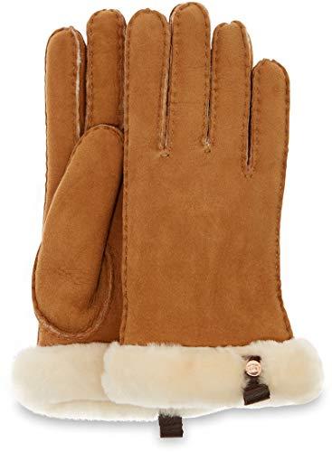 UGG Shorty Handschuhe Damen