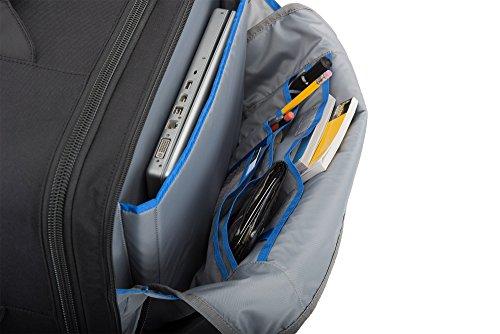 Think Tank Photo Helipak Backpack for DJI Inspire 1