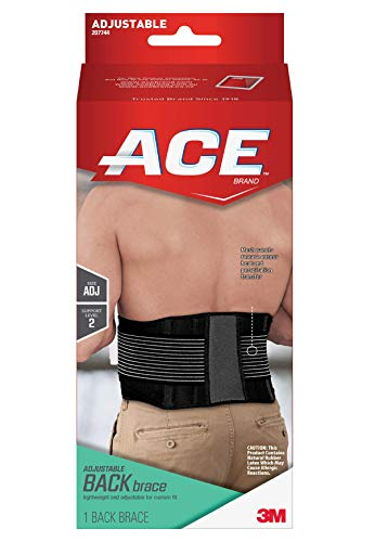 10 best ace energizing glove for 2020